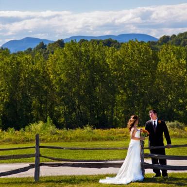 Couples Landscape – LacossDesigns.com