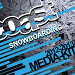 lacoss-ecs-media-kit-thumb