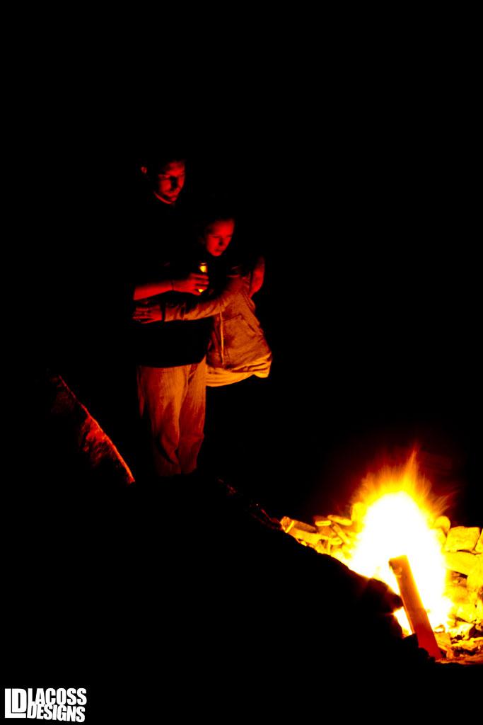 Fire Love – LacossDesigns.com